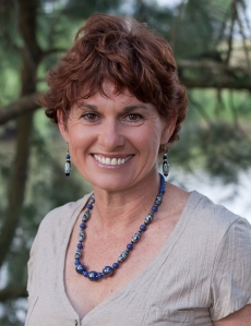 Carmel Smith - Counsellor